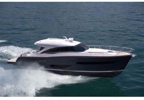 Parker Boats Manteo by Page 1 Of 11 Parker Boats For Sale Boattrader