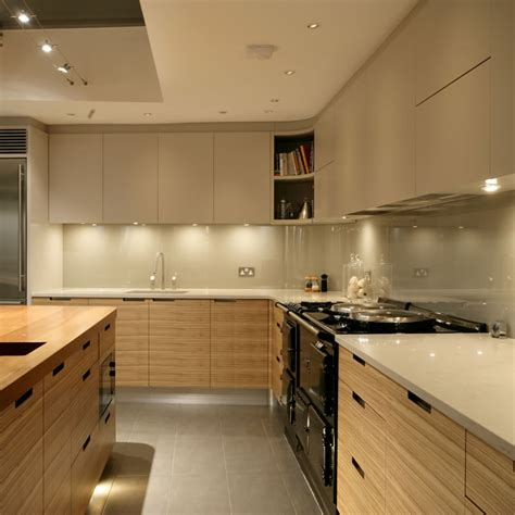 kitchen cabinet lighting led advice for your home