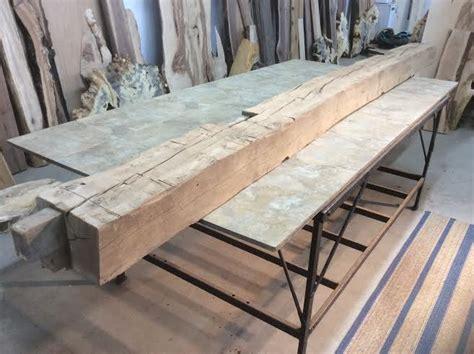 beech mantel beam lumber reclaimed beam lumber beam