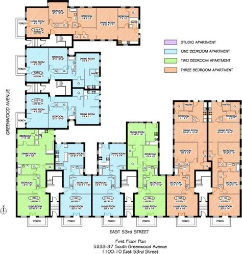awesome bedroom house floor plans home plans design