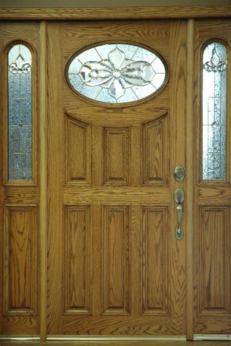 compare windows doors  dp door showroom