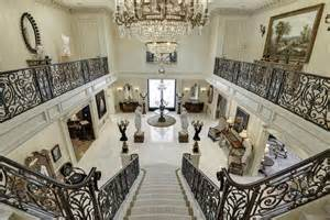 white interiors homes white house tour timings importance and location