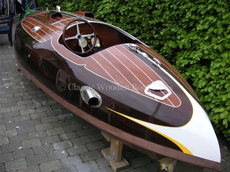classic wooden boat plans flyer  boats wooden boat plans classic wooden boats wooden boats