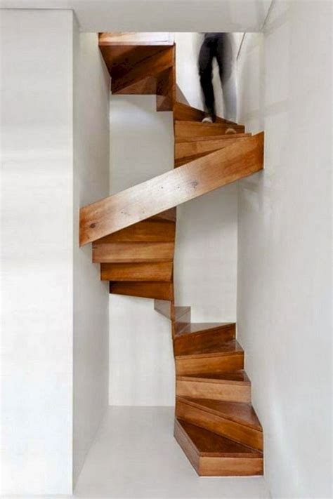 20+ Amazing Stairs Design Ideas For Small Space  Goodsgn. Date Ideas On Long Island. House Gathering Ideas. Painting Ideas For Hallways. Bathroom Cabinet Colors Ideas. Easter Project Ideas. November Photo Shoot Ideas. Storage Ideas Master Bedroom. Painting Ideas On Pinterest
