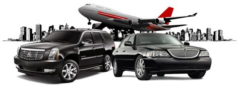 Town Car Service by Town Car Service Boston Ma Blue Nile Livery
