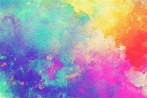 Multi Colored Background Stock Photos Pictures & Royalty