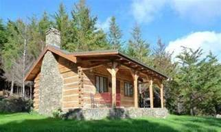 simple cabin plans simple log cabins small rustics log cabins plan cabins plans mexzhouse