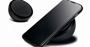 Galaxy S7 Kabellos Laden : qi wie funktioniert das kabellose laden im nexus 4 giga ~ Kayakingforconservation.com Haus und Dekorationen