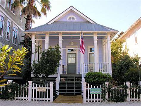 Coastal Cottage Dreaming Of A Coastal Cottage Celebrate Decorate