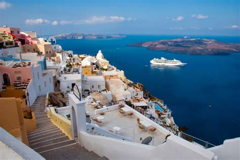 Best Greek Islands Guest Bloggers The Official Blog Of
