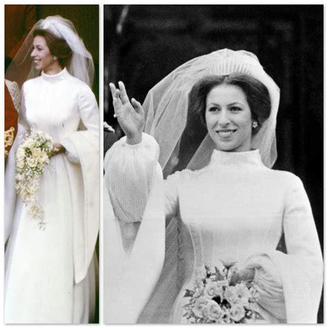 lily lemontree royal style review  royal wedding dress