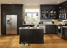 lowes kitchen island cabinet kitchen at lowe 39 s kitchen cabinets faucets refrigerators
