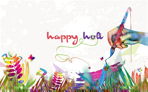 choti holi images hd wallpapers holika dahan  latest