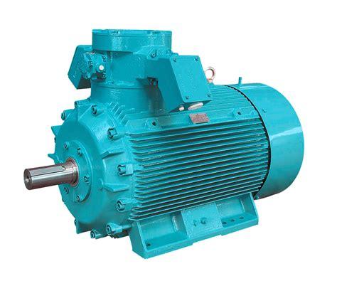 Elec Motors by Crompton Greaves Ac Motors Webb Elec