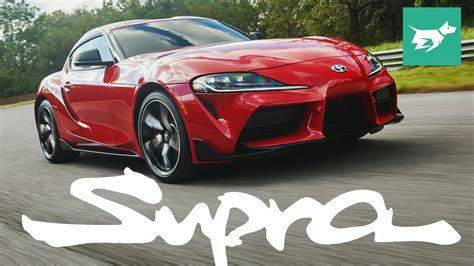 Toyota Supra 2020 Engine by Toyota Supra 2020 Preview Engine Interior And More