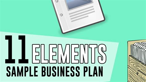 11 Elements Of Sample Business Plan You Must Need To Know Social Business Letter Samples Card Printing Victorville Sample Plan For Vocational School Communication Pdf Examples Students Zoo Cards Horse Riding Example Medical Assistant