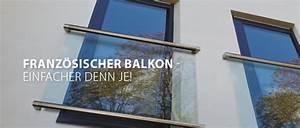 moderner franzosischer balkon franzosischer balkon With französischer balkon mit garten und landschaftsbau gartenbau stuttgart