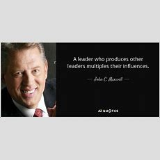 67 Top Leader Quotes And Sayings For Inspiration