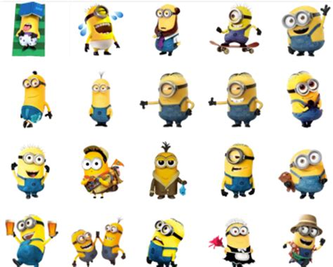 Minion Stickers Pack  Stickers Telegram. Comedian Signs. Tricky Signs. Cursive Writing Lettering. Drunk Logo. Personalized Signs Of Stroke. Mlp Logo. 70th Banners. Creative Banners
