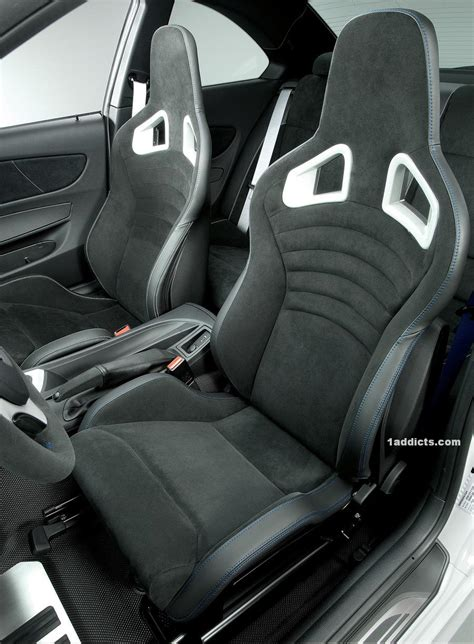 siege voiture recaro e92 alcantara steering wheel