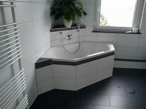 Unterputz Armatur Waschbecken : badewannen armaturen grohe ~ Lizthompson.info Haus und Dekorationen