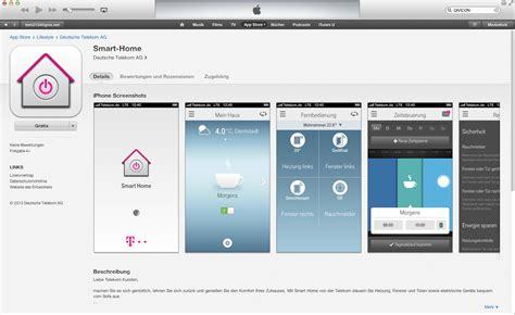Smart Home Energie Sparen Wie Im Schlaf by Energie Sparen Per App Energy Mag