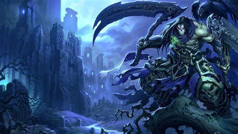 Animated Wallpaper 1920x1080 - 75 best animated wallpapers on wallpaperplay