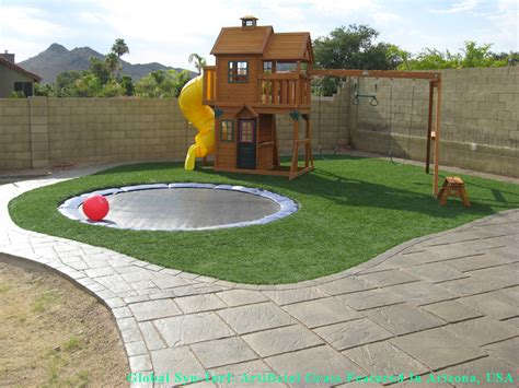 Synthetic Grass Cost Aldine, Texas Landscape Photos