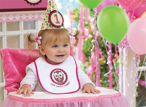22 Fun Ideas For Your Baby Girl's First Birthday Photo Shoot. Rustic Contemporary Kitchen Design. Modular Kitchen Cabinet Designs. Butlers Kitchen Designs. Kitchen Cabinet Design Pictures. Kitchen Design Miami Fl. Kitchen Design Minneapolis. Concept Design Kitchens. B&q Design Kitchen