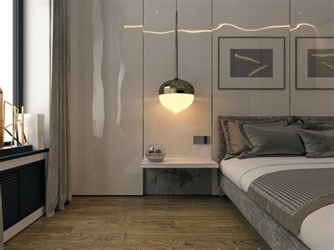 bedroom side table l ideas unique bedroom showcase which one are you