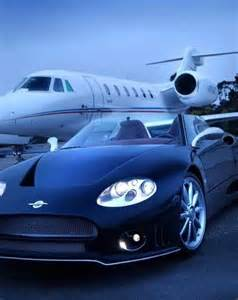 Tumblr Luxury Private Jets