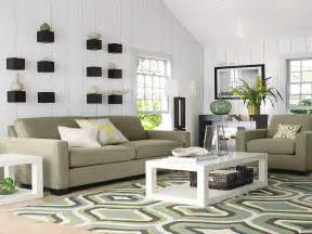 livingroom area rugs area rugs true green carpet solutions eco carpet cleaning oregon eco
