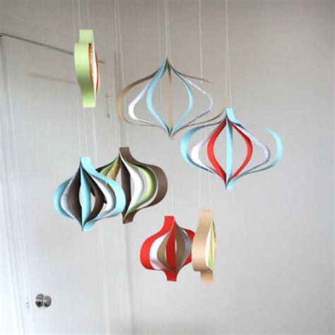 decoration facile a fabriquer pour noel visuel 3