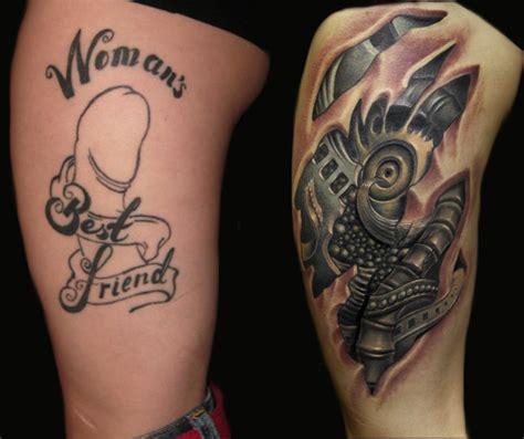damas tattoo walbrzych studio tatuazu artystycznego