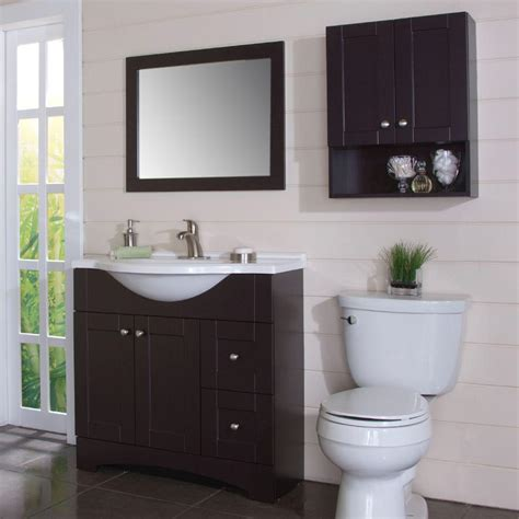 create small bathroom storage cabinets office pdx kitchen