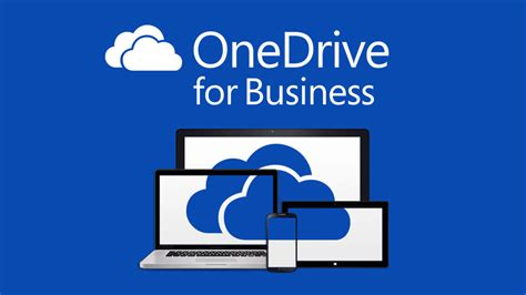 secure  reliable cloud storage  onedrive