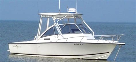 Boat Dealers In Albemarle Nc albemarle boats research