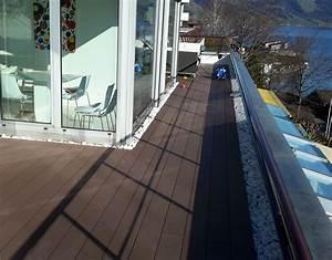 Bodenbelag Balkon Mietwohnung : wpc balkon affordable balkonbelag aus wpc u der praktische nutzen berwiegt with wpc balkon ~ Sanjose-hotels-ca.com Haus und Dekorationen