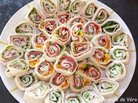 recette cuisine vegane recettes de wrap et chorizo