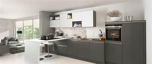 Les Plus Belles Cuisines : les plus belles cuisines de 2013 id es d co meubles et ~ Voncanada.com Idées de Décoration