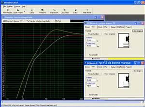 logiciel construction maison gratuit logiciel pour With logiciel 3d maison mac 14 architecte 3d ultimate e7 le logiciel ultime d