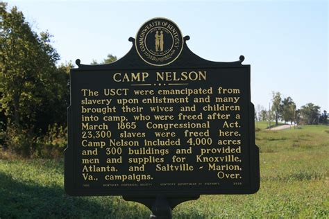 canap nelson feeny road the murder of maj william bull nelson
