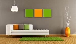 20 Desain dan Dekorasi Ruang Tamu Minimalis Modern 2018 ...