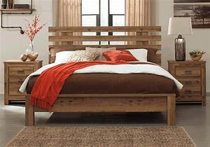 cinrey king bedroom set lexington overstock warehouse With bedroom furniture sets lexington ky