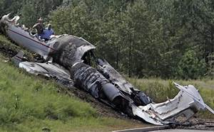 travis barker plane crash Quotes