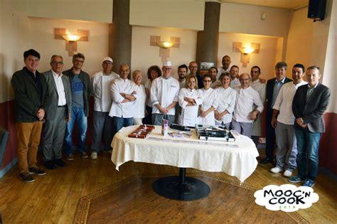 stage de cuisine lyon concours de cuisine post mooc à l 39 afpa de lyon et d 39 annecy