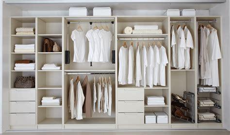 Wardrobe Storage Solutions by Fitted Wardrobe Storage Colemans Kitchens Bedrooms