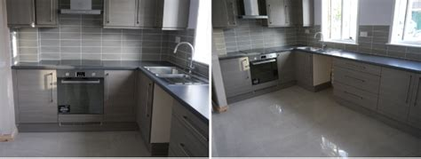 how to clean wall tiles in kitchen how to clean kitchen floor modern small with additional 9361