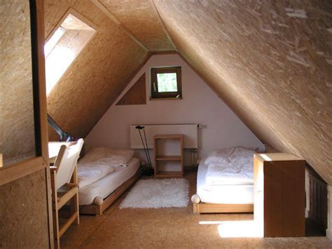 Spitzboden Als Wohnraum by Image Result For Pointed Bottom Housing Ba Bam Chambre
