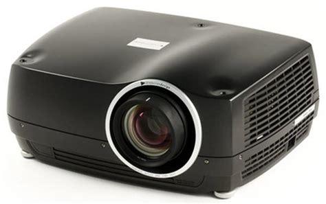 projectiondesign projectors projectiondesign  p